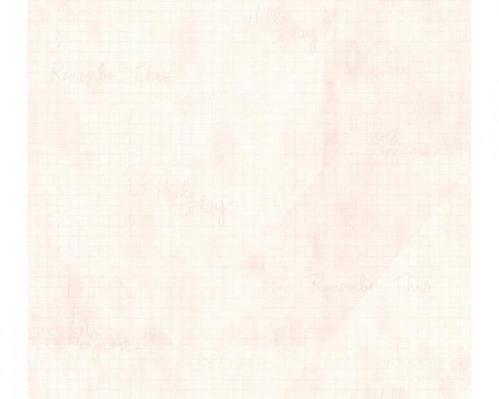 35877-1 Tapety na zeď Djooz 2 - Vliesová tapeta Tapety AS Création - Djooz 2