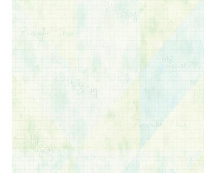 35877-2 Tapety na zeď Djooz 2 - Vliesová tapeta Tapety AS Création - Djooz 2