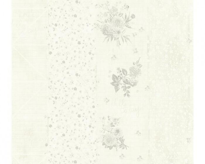 35878-4 Tapety na zeď Djooz 2 - Vliesová tapeta Tapety AS Création - Djooz 2