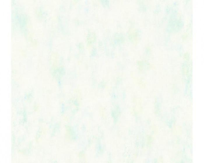 35879-2 Tapety na zeď Djooz 2 - Vliesová tapeta Tapety AS Création - Djooz 2