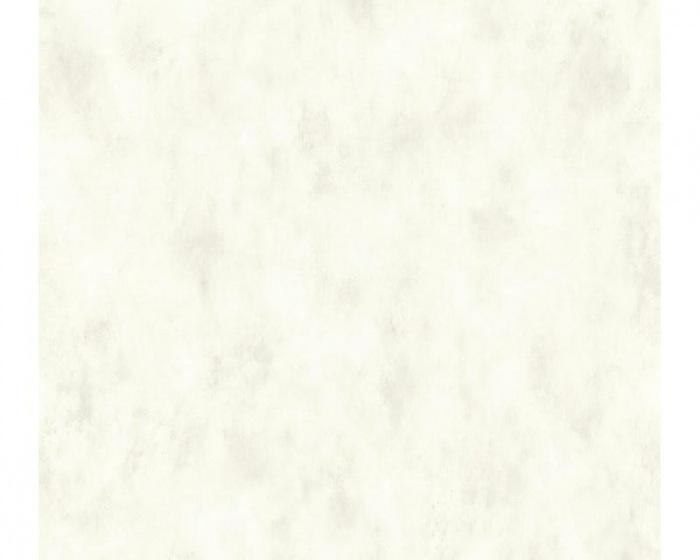 35879-3 Tapety na zeď Djooz 2 - Vliesová tapeta Tapety AS Création - Djooz 2