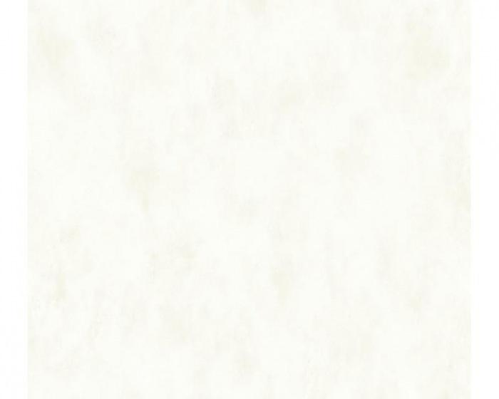 35879-4 Tapety na zeď Djooz 2 - Vliesová tapeta Tapety AS Création - Djooz 2