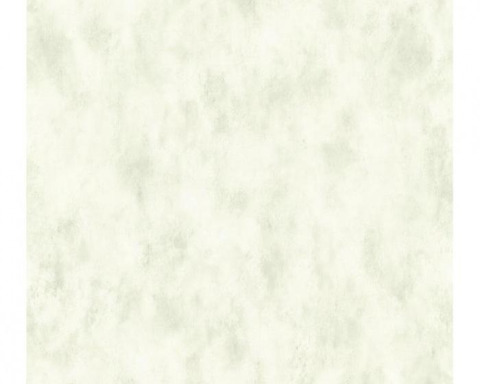 35879-6 Tapety na zeď Djooz 2 - Vliesová tapeta Tapety AS Création - Djooz 2