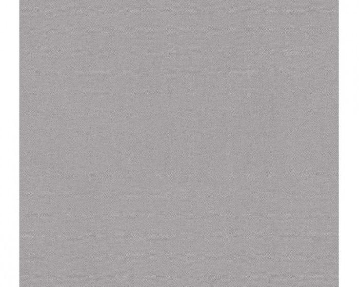 30487-5 Tapety na zeď Elegance 5 - Vliesová tapeta Tapety AS Création - Elegance 5