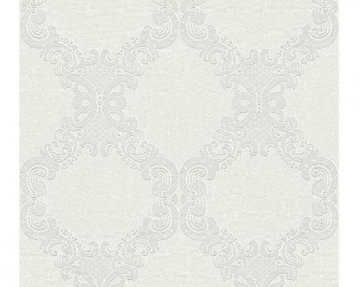 36090-1 Tapety na zeď Elegance 5 - Vliesová tapeta Tapety AS Création - Elegance 5