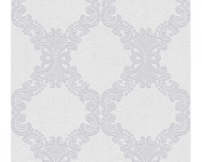36090-3 Tapety na zeď Elegance 5 - Vliesová tapeta Tapety AS Création - Elegance 5