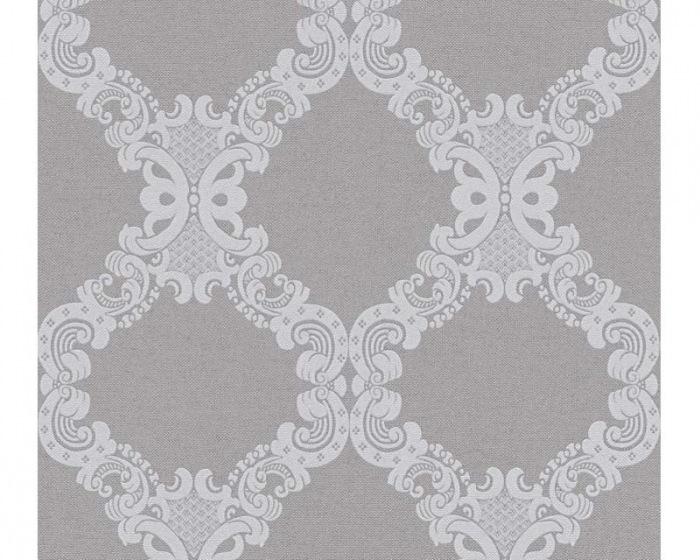 36090-4 Tapety na zeď Elegance 5 - Vliesová tapeta Tapety AS Création - Elegance 5