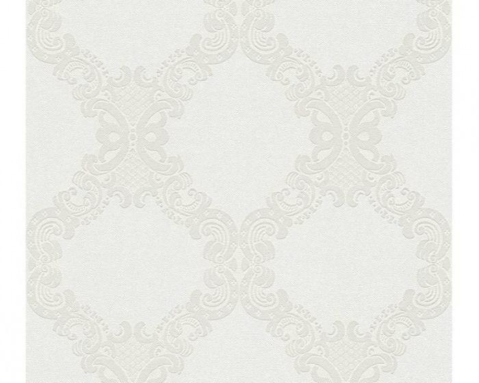 36090-5 Tapety na zeď Elegance 5 - Vliesová tapeta Tapety AS Création - Elegance 5