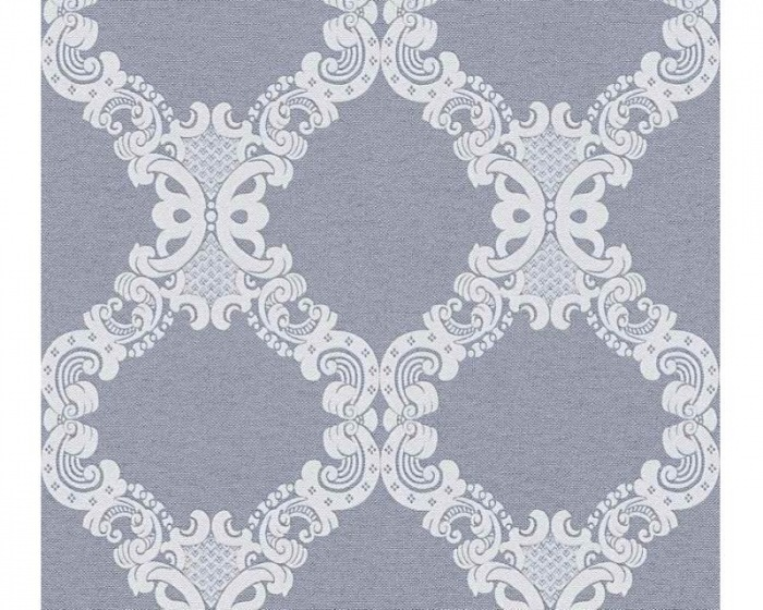 36090-6 Tapety na zeď Elegance 5 - Vliesová tapeta Tapety AS Création - Elegance 5