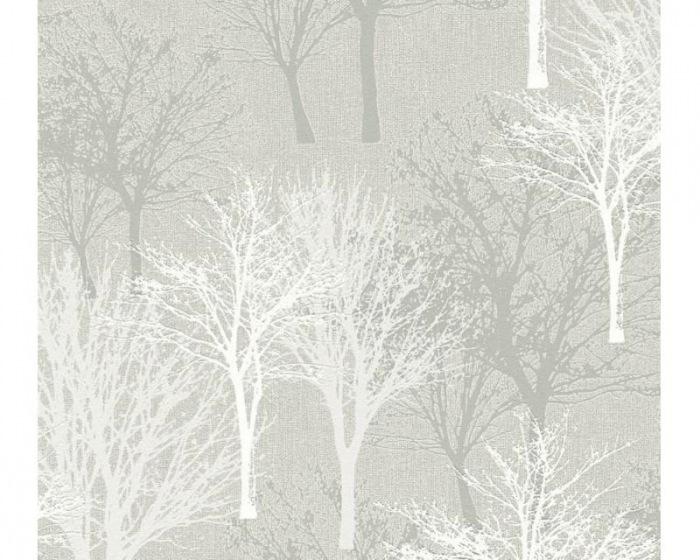 36147-4 Tapety na zeď Elegance 5 - Vliesová tapeta Tapety AS Création - Elegance 5