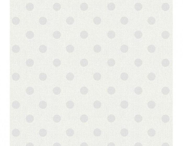 36148-2 Tapety na zeď Elegance 5 - Vliesová tapeta Tapety AS Création - Elegance 5