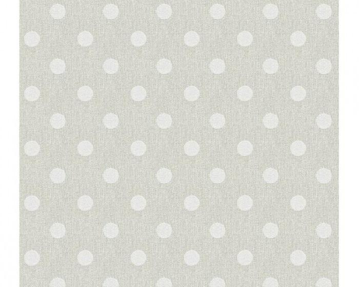 36148-3 Tapety na zeď Elegance 5 - Vliesová tapeta Tapety AS Création - Elegance 5