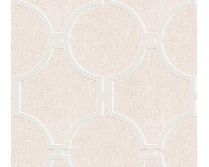 36149-2 Tapety na zeď Elegance 5 - Vliesová tapeta Tapety AS Création - Elegance 5