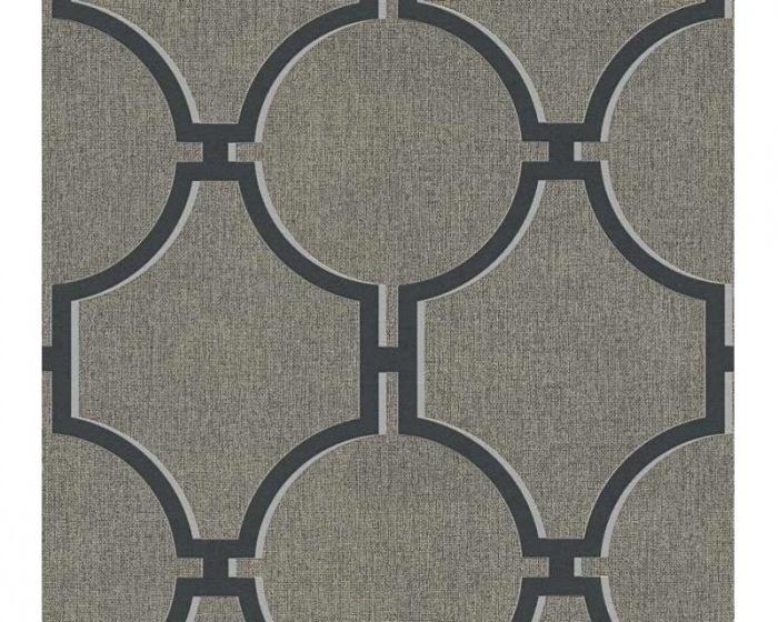 36149-5 Tapety na zeď Elegance 5 - Vliesová tapeta Tapety AS Création - Elegance 5