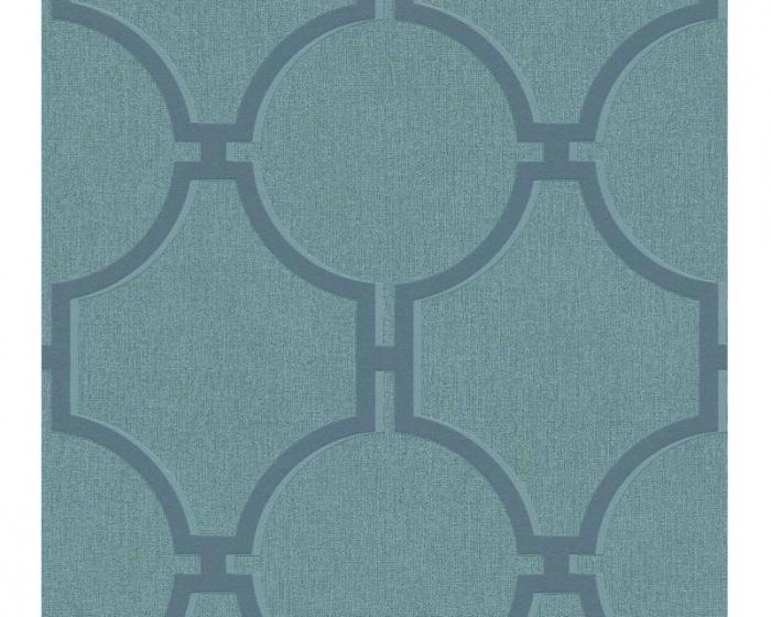 36149-6 Tapety na zeď Elegance 5 - Vliesová tapeta Tapety AS Création - Elegance 5