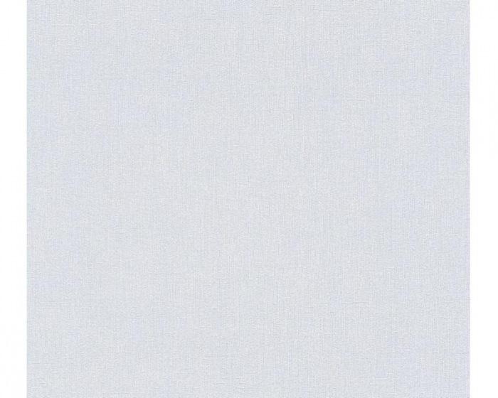 36150-4 Tapety na zeď Elegance 5 - Vliesová tapeta Tapety AS Création - Elegance 5