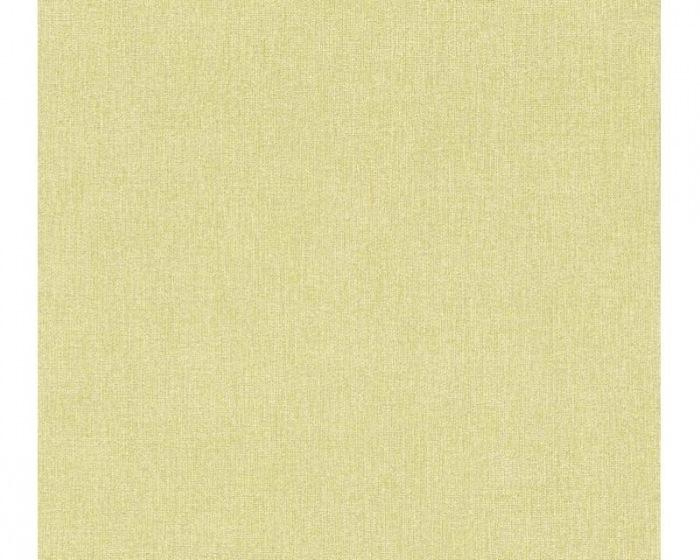 36151-2 Tapety na zeď Elegance 5 - Vliesová tapeta Tapety AS Création - Elegance 5