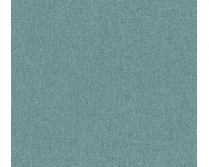 36151-4 Tapety na zeď Elegance 5 - Vliesová tapeta Tapety AS Création - Elegance 5