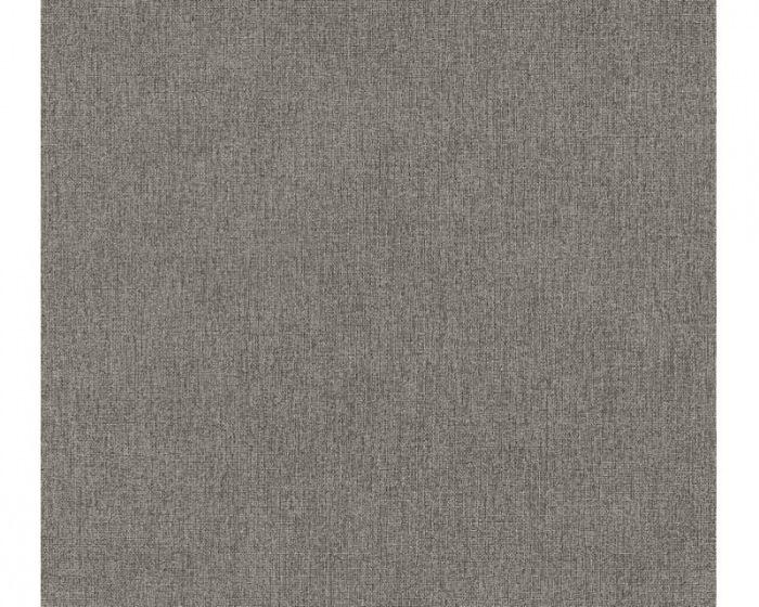 36151-5 Tapety na zeď Elegance 5 - Vliesová tapeta Tapety AS Création - Elegance 5