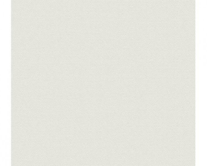 35755-3 Tapety na zeď Esprit 13 - Vliesová tapeta Tapety AS Création - Esprit 13