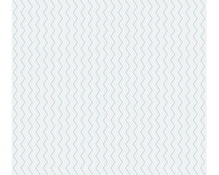 35818-1 Tapety na zeď Esprit 13 - Vliesová tapeta Tapety AS Création - Esprit 13