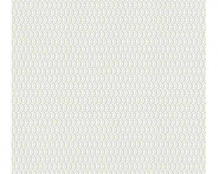 35819-4 Tapety na zeď Esprit 13 - Vliesová tapeta Tapety AS Création - Esprit 13