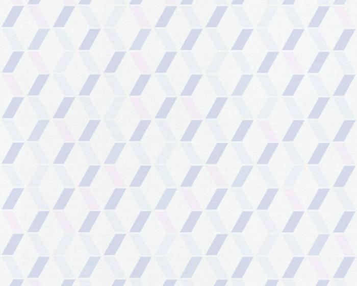 36523-3 Tapety na zeď Esprit 14 - Vliesová tapeta Tapety AS Création - Esprit 14