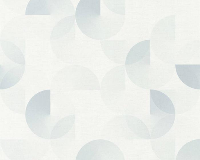 36524-3 Tapety na zeď Esprit 14 - Vliesová tapeta Tapety AS Création - Esprit 14