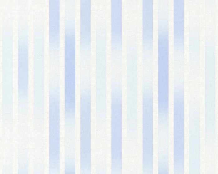 36525-2 Tapety na zeď Esprit 14 - Vliesová tapeta Tapety AS Création - Esprit 14