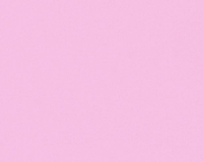 36677-3 Tapety na zeď Esprit 14 - Vliesová tapeta Tapety AS Création - Esprit 14