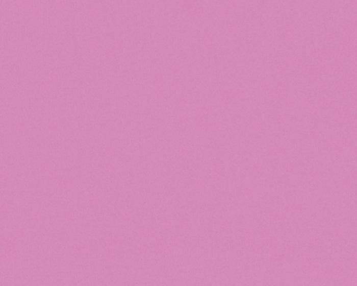 36677-9 Tapety na zeď Esprit 14 - Vliesová tapeta Tapety AS Création - Esprit 14