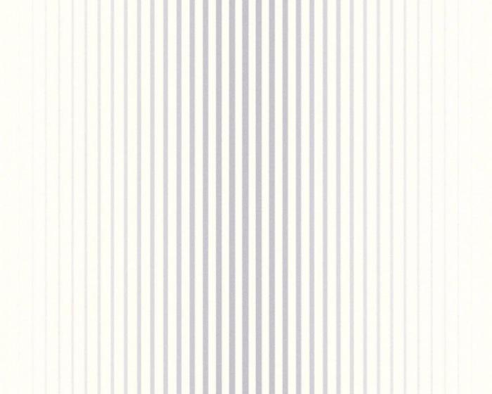 36678-2 Tapety na zeď Esprit 14 - Vliesová tapeta Tapety AS Création - Esprit 14