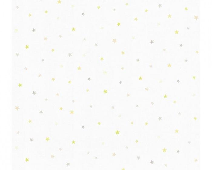 35694-1 Dětské tapety na zeď Esprit Kids 5 - Papírová tapeta Tapety AS Création - Esprit Kids 5