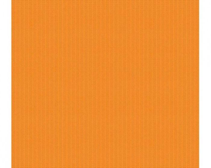 35709-6 Dětské tapety na zeď Esprit Kids 5 - Vliesová tapeta Tapety AS Création - Esprit Kids 5