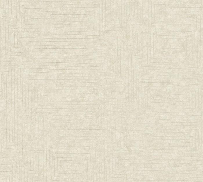 37171-2 Tapety na zeď Ethnic Origin - Vliesová tapeta Tapety AS Création - Styleguide Design 2021