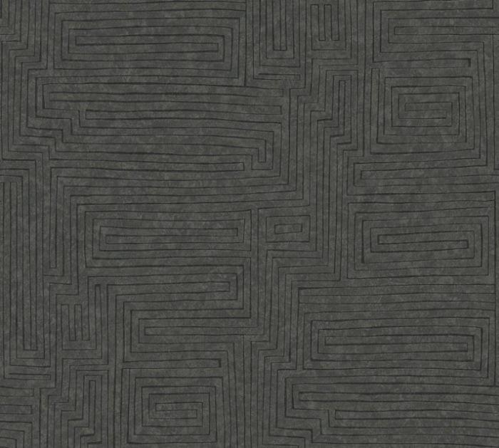 37171-3 Tapety na zeď DIMEX 2021 - Vliesová tapeta Tapety AS Création - Styleguide Design 2021
