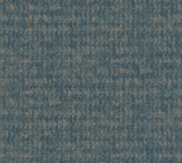37173-1 Tapety na zeď Ethnic Origin - Vliesová tapeta Tapety AS Création - Styleguide Design 2021