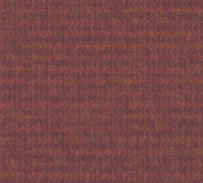 37173-2 Tapeta Ethnic Origin AS Création