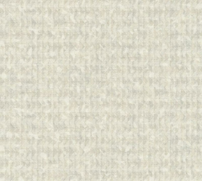 37173-3 Tapety na zeď Ethnic Origin - Vliesová tapeta Tapety AS Création - Styleguide Design 2021