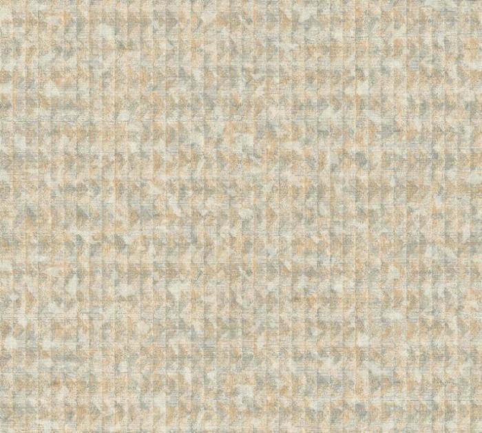 37173-4 Tapety na zeď Ethnic Origin - Vliesová tapeta Tapety AS Création - Styleguide Design 2021