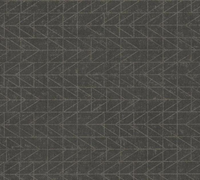 37174-1 Tapety na zeď DIMEX 2021 - Vliesová tapeta Tapety AS Création - Styleguide Design 2021