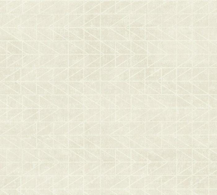 37174-2 Tapety na zeď DIMEX 2021 - Vliesová tapeta Tapety AS Création - Styleguide Design 2021