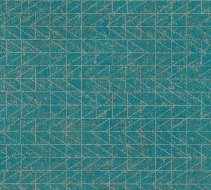 37174-4 Tapety na zeď Ethnic Origin - Vliesová tapeta Tapety AS Création - Styleguide Design 2021