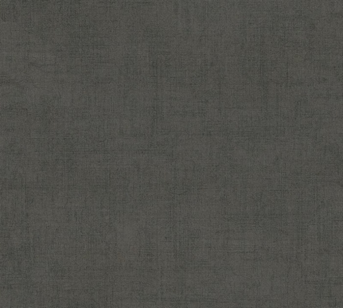 37175-2 Tapety na zeď Ethnic Origin - Vliesová tapeta Tapety AS Création - Styleguide Design 2021