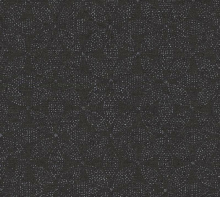 37176-3 Tapety na zeď Ethnic Origin - Vliesová tapeta Tapety AS Création - Styleguide Design 2021