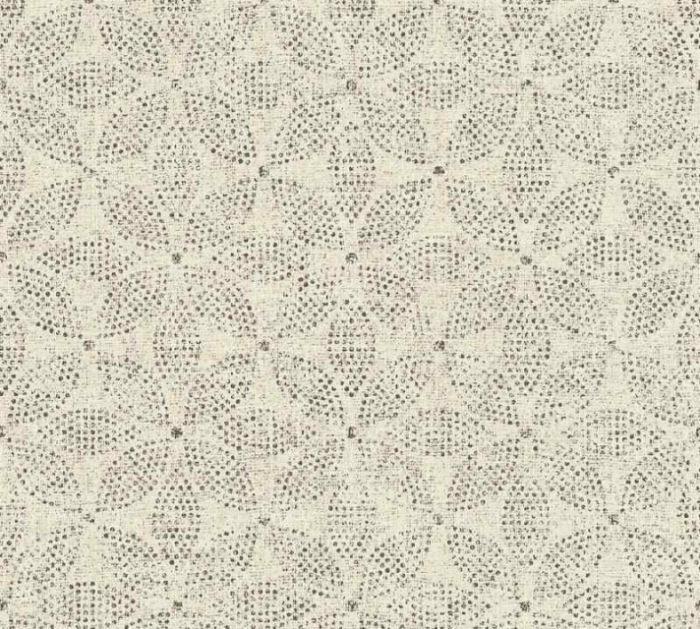 37176-5 Tapety na zeď Ethnic Origin - Vliesová tapeta Tapety AS Création - Styleguide Design 2021