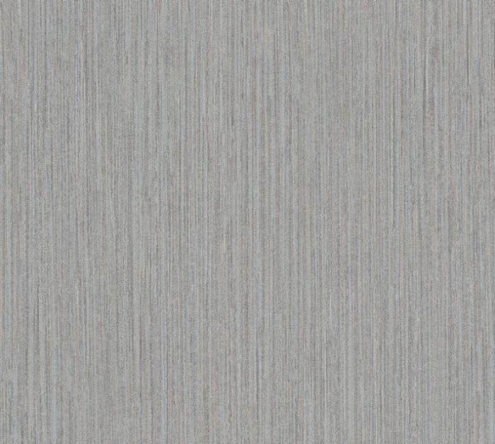 37179-2 Tapety na zeď Ethnic Origin - Vliesová tapeta Tapety AS Création - Styleguide Design 2021