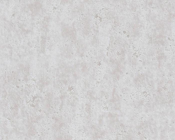 36600-1 Tapety na zeď Flavour - Vliesová tapeta Tapety AS Création - Flavour