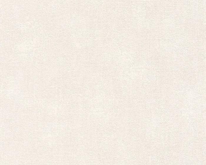 36672-1 Tapety na zeď Flavour - Vliesová tapeta Tapety AS Création - Flavour