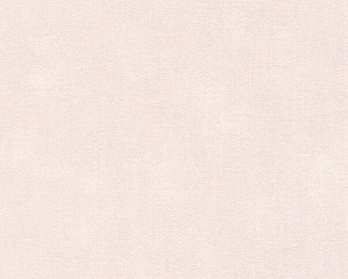 36672-3 Tapety na zeď Flavour - Vliesová tapeta Tapety AS Création - Flavour
